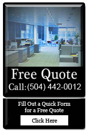click here for a free cleaning quote